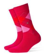 burlington-burlington-queen-damen-sockchen-frontview-57d1aab8b64d0-medium