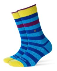 burlington-burlington-selsey-damen-sockchen-frontview-57d1aa9729fbb-medium