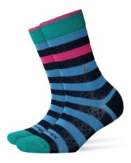 burlington-burlington-selsey-damen-sockchen-frontview-57d1aaa56c015-medium