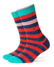 burlington-burlington-selsey-damen-sockchen-frontview-57d1aac40cd7b-medium