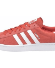 adidas-campus-trace-scarlet-ftwr-white-ftwr-white